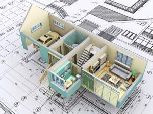 технический план на здание в Самаре